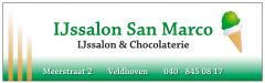 IJssalon_san_marco