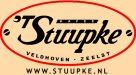 Stuupke-Logo_compleet_2004 rode ovaal_50 cm