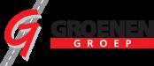 groenen_logo