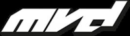 logo_mvd_200